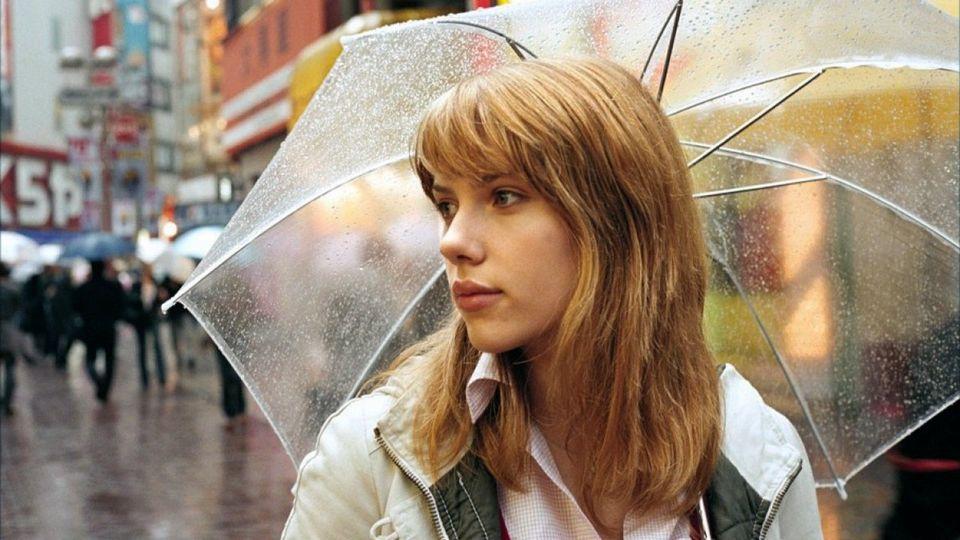 معرفی 5 فیلم برتر اسکارلت جوهانسون که حتما باید ببینید!