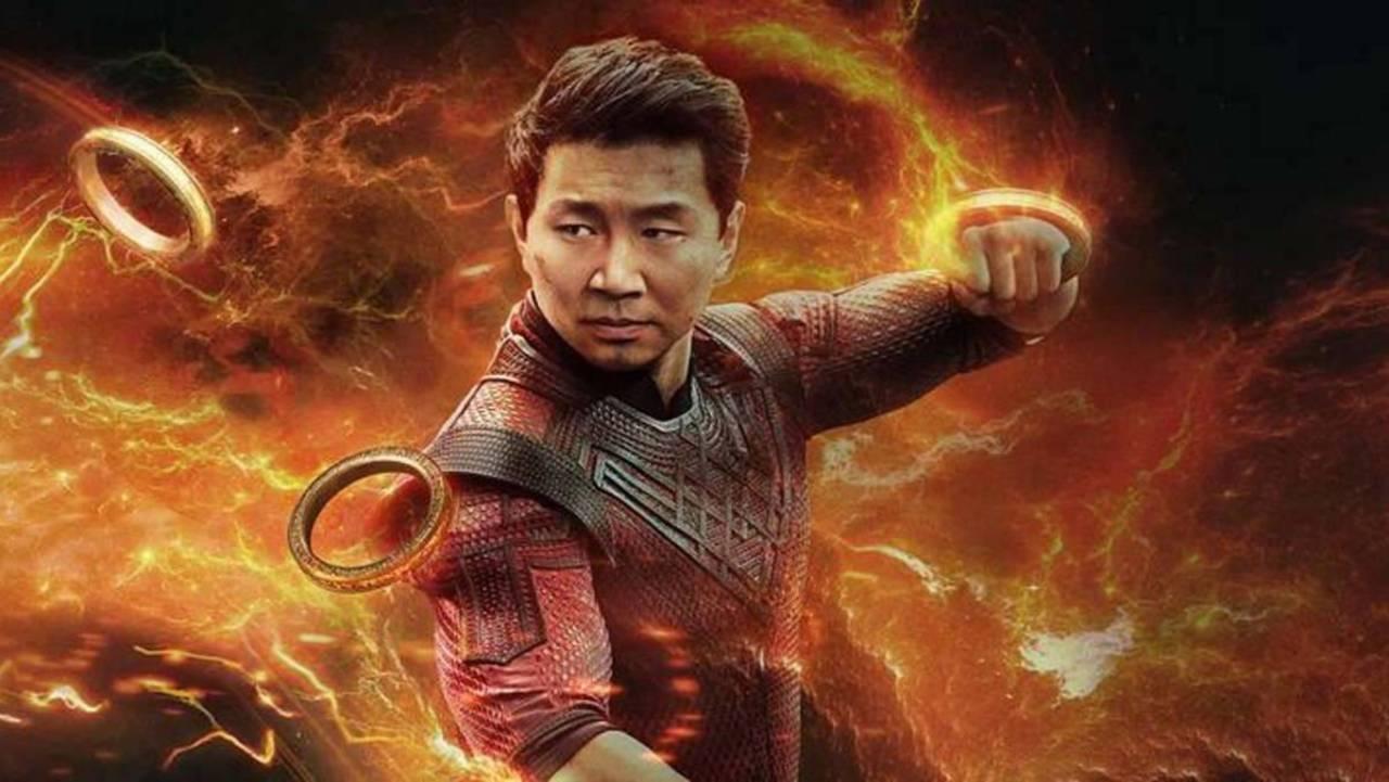 معرفی فیلم سینمایی شانگ-چی و افسانه ده حلقه (Shang-Chi and the Legend of the Ten Rings) | داستان، بازیگران و تاریخ اکران